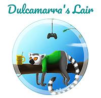 www.dulcamarra.net